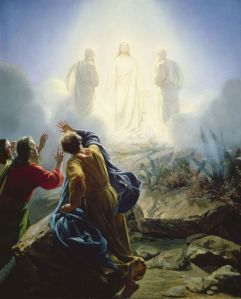 Transfiguration_bloch