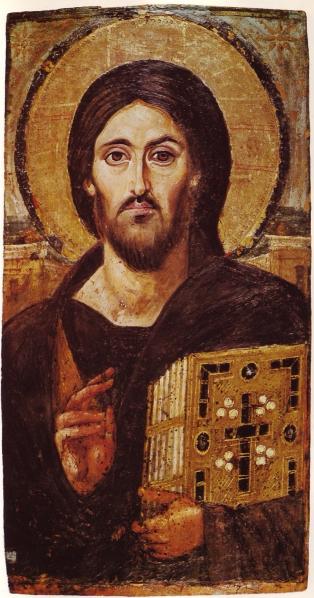 christ_icon_sinai_6th_century
